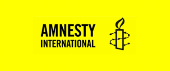 DIALOGATORE FACE TO FACE PER AMNESTY INTERNATIONAL