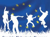 SVE - International Volunteer Day - 2 mesi - Croatia - Scad. 16 settembre