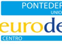 Newsletter EuroGuidance MInformo
